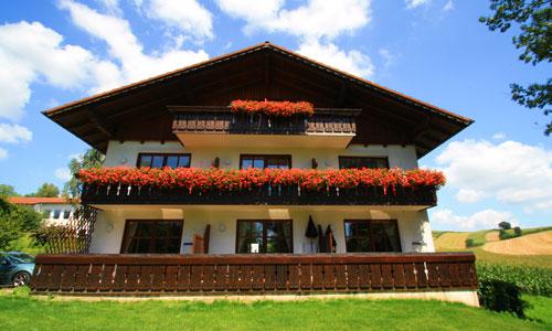 Schreinerei Kirschner ferienwohnungen kirschner hirschbach bad birnbach unterkunft willkommen